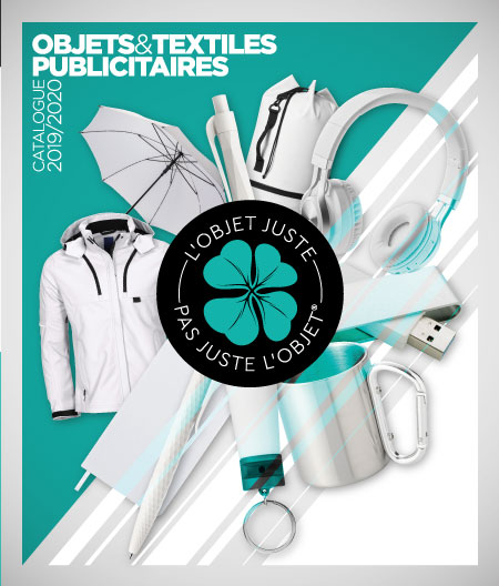 Catalogue Groupe Fullace 2019